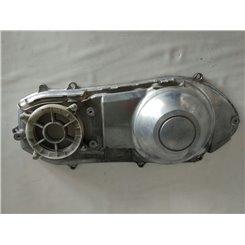 Tapa variador / Honda Forza 250