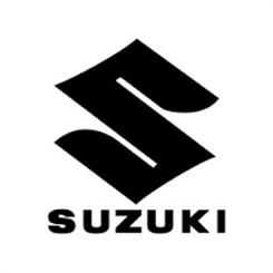 Motor / Suzuki GSX 750F
