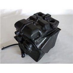 Caja filtro / Kawasaki  ZZR 250