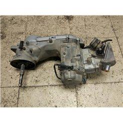 Motor (30000km) / Aprilia Leonardo 150