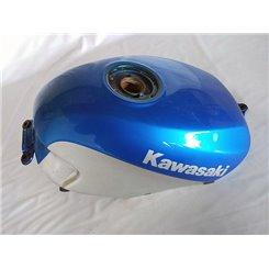 Deposito / Kawasaki  ZZR 250