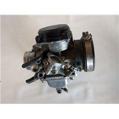 Carburador / Piaggio X9 250 '04