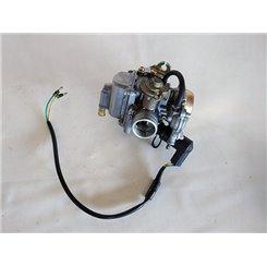 Carburador / Kymco Bet&Win 125 '04