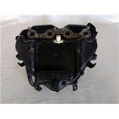 Caja filtro / Honda CBR600 RR '05