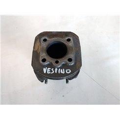 Cilindro - piston / Varios Vespino
