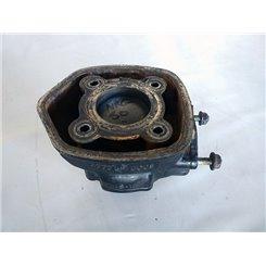 Cilindro - piston / Piaggio NRG 50