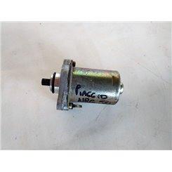 Motor arranque / Piaggio NRG 50