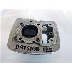 Cilindro - piston / Daelim DayStar 125