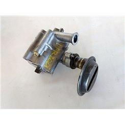 Bomba aceite / Honda VFR 800 '01