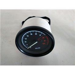 Cuentarrevoluciones / BMW R850 RT