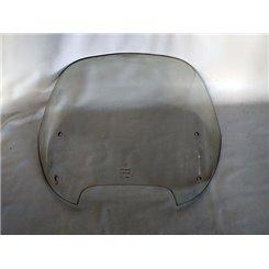 Cupula (gastada) / BMW R850 RT