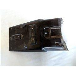Portamatriculas / BMW R850 RT