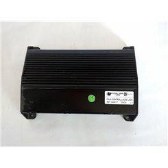 Caja control luces led / BMW R850 RT
