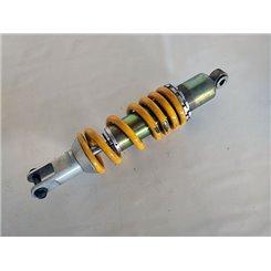 Amortiguador / Yamaha MT-03 '06