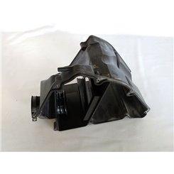 Caja filtro (parte central) / Yamaha MT-03 '06