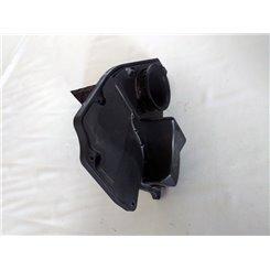 Caja filtro (parte interior) / Yamaha MT-03 '06