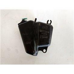 Deposito refrigerante / Yamaha MT-03 '06