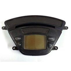 Marcador digital / Piaggio X9 250 '04