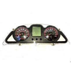 Cuadro relojes (21.000km) ABS / Kymco Superdink 300i