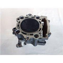 Cilindro - piston / Yamaha MT-03 '06