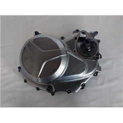 Tapa embrague / Honda Varadero 1000