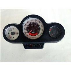 Cuadro relojes / Peugeot Speedfight 50