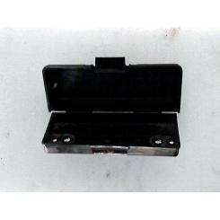 Caja de herramienta / Kawasaki Vulcan 500