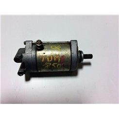 Motor arranque / Yamaha TDM 850