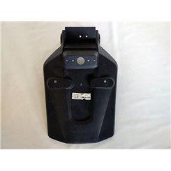 Portamatriculas / Honda CBR 600RR '05