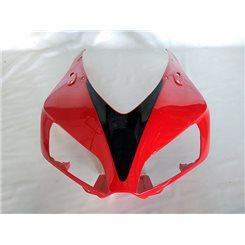 Frontal / Honda CBR 1000 RR