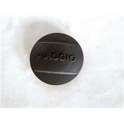 Embellecedor tapa variador / Piaggio X8 125