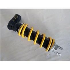Amortiguador / Suzuki GSXR 600 K5