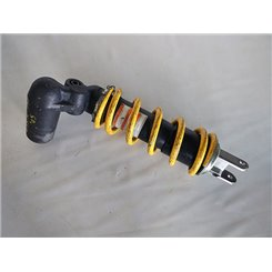 Amortiguador / Suzuki GSXR 750 K5