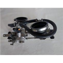 Cuerpo inyeccion / Ducati 696 '11