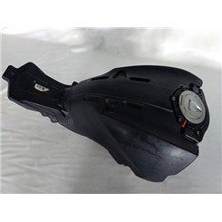 Deposito (sin llave) / Ducati 696 '11