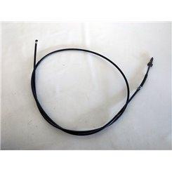 Cable freno trasero / Piaggio NRG 50