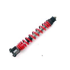 Amortiguador / Piaggio NRG 50 Power