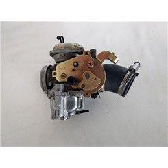 Carburador (sin starter) / Peugeot Elyseo 125