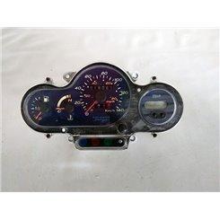 Cuadro relojes / Peugeot Elyseo 125