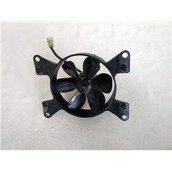 Ventilador / Peugeot Elyseo 125