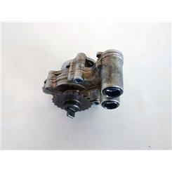 Bomba aceite / Yamaha TMAX ´01-´03