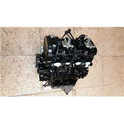 Motor (15.000km) / Kawasaki ZX6R '12
