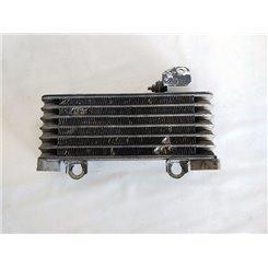 Radiador aceite / Suzuki GSX-R 1000 K6
