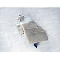 Deposito refrigerante / Suzuki GSX-R 1000 K6