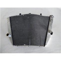 Radiador / Suzuki GSX-R 1000 K6