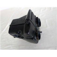 Caja filtro / Suzuki GS 500