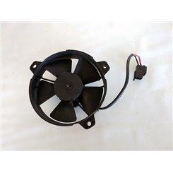 Ventilador / Yamaha Teos