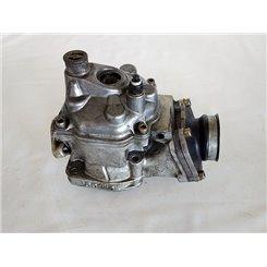 Cilindro completo (sin piston) / Aprilia RS 125