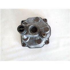Tapa cilindro / Aprilia RS 125
