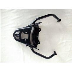 Portabultos / Suzuki GSR 600 ´07